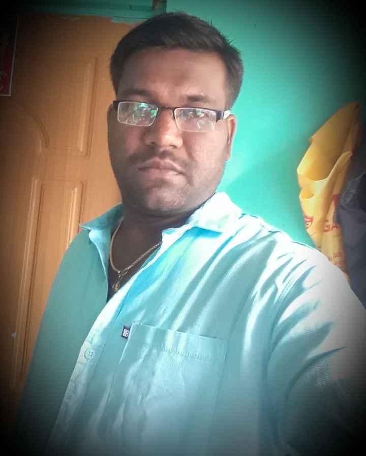 🎶 ಸುದೀಪ್ ಡಬ್ ಸ್ಮ್ಯಾಶ್ - סה - ShareChat