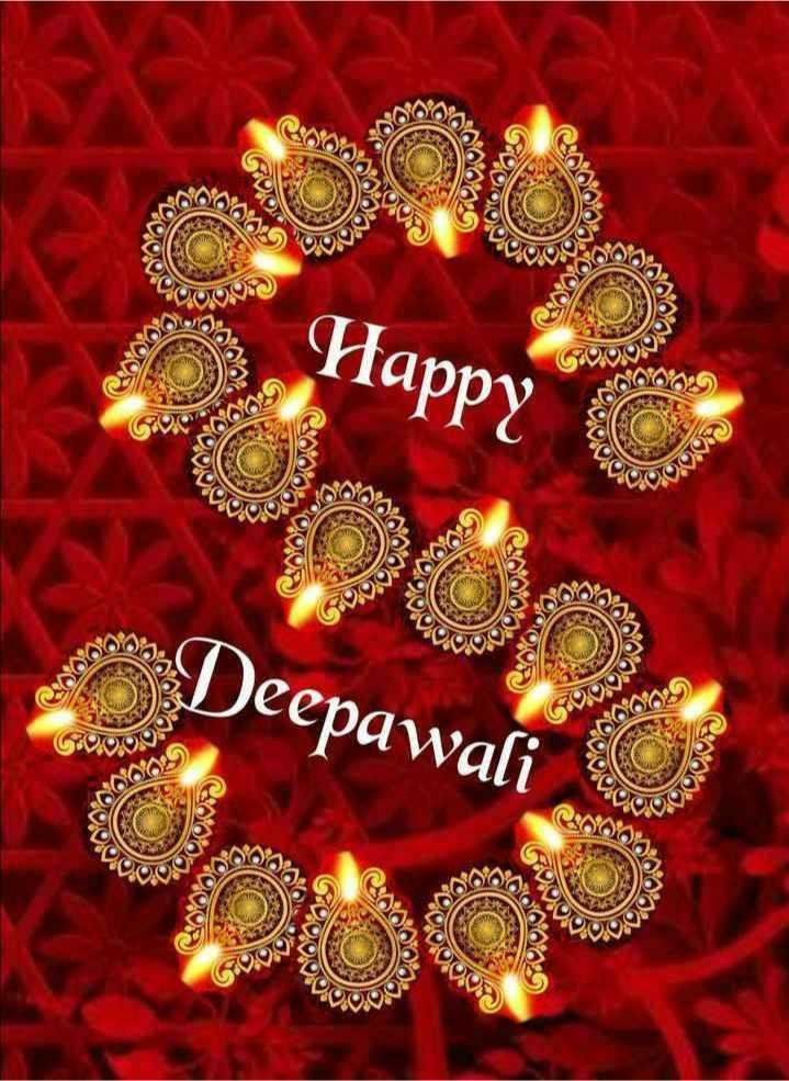 💣 ಸೇಫ್ ದೀಪಾವಳಿ - Oope Happy Deepawali NO029 GM IOA COOT CA - ShareChat