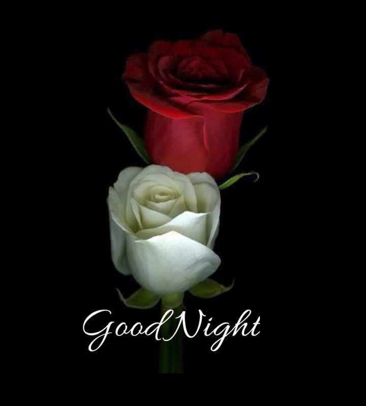 🏫ಸ್ತ್ರೀ ಶಿಕ್ಷಣ - Good Night - ShareChat