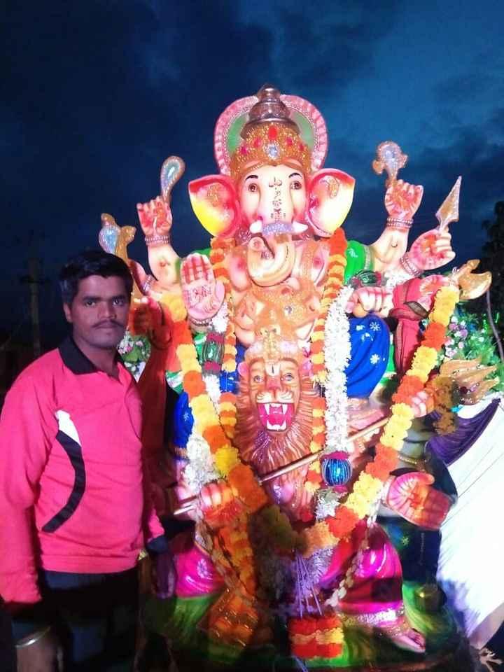 🎥 ಸ್ಲೋ ಮೋಶನ್ ವಿಡಿಯೋ - ShareChat