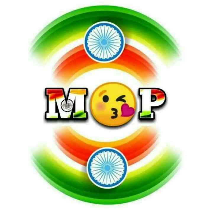 🇮🇳 ಸ್ವದೇಶಿ ಚಳುವಳಿ - MOP - ShareChat