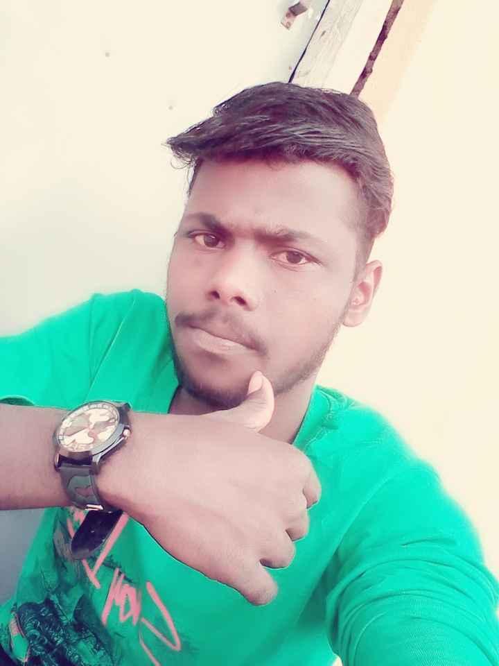 ಹುಬ್ಬಳ್ಳಿ - ಧಾರವಾಡ - ShareChat