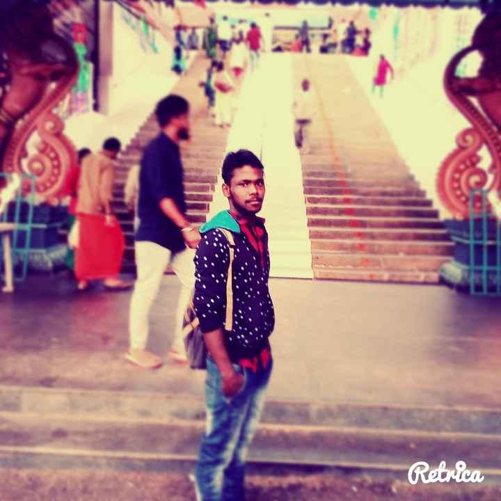 ಹುಬ್ಬಳ್ಳಿ - ಧಾರವಾಡ - Retrica - ShareChat