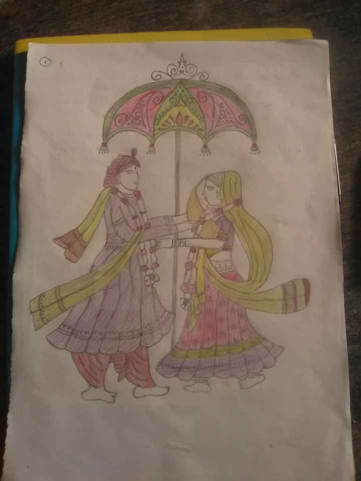ಹೆಣ್ಣಿನ ಮಹತ್ವ - ShareChat