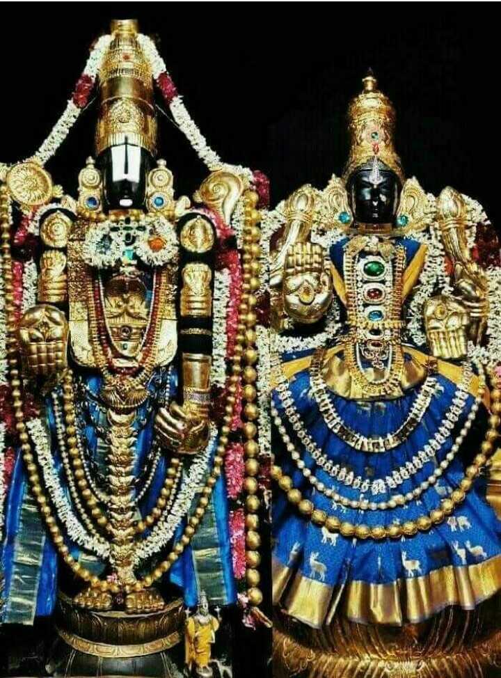 🕍 ಹೆಸರಾಂತ ದೇವಾಲಯಗಳು - 948ஆமாம் , தோன் 2 018 ) : 1010101 ) t ( 688000 , MAL ) க . ? 1 : ப - பசி : - ShareChat