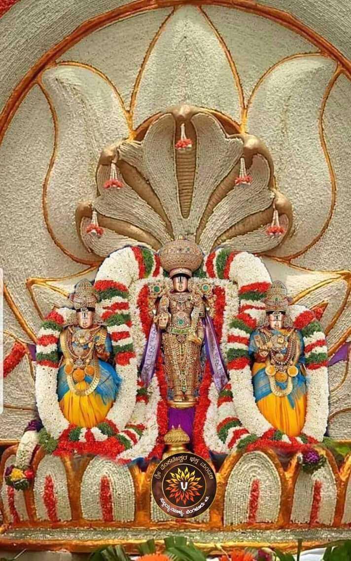 🕍 ಹೆಸರಾಂತ ದೇವಾಲಯಗಳು - doreta Gogl / O ) ನರಿ ಮರಿ * ರ್ಪ : - ShareChat