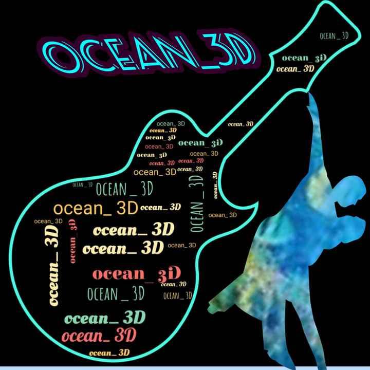💖ಹೆಸರಿನ ಕಲೆ - OCEAN _ 3D OCEAN 3D ocean _ 31 / ocean _ 3D ocean . 3D ocean _ 3D ocean _ 3D ocean 3D ocean _ 3D ocean 3D ocean 30 ocean _ 3D ocean 3D ocean 3D ocean 3D ocean 3D ocean _ 3D OCEAN _ 3D ocean _ 3D ocean _ 3D ocean : ocean _ 3D OLEAN _ 1 OCEAN _ 3D ocean _ 3D ocean _ 30 ocean _ 3D ocean _ 3D ocean _ 30 ocean 3D ' OCEAN _ 3D OCEAN _ 3D ocean _ 3D ocean _ 3D ocean ocean . 3D ocean _ 3D - ShareChat