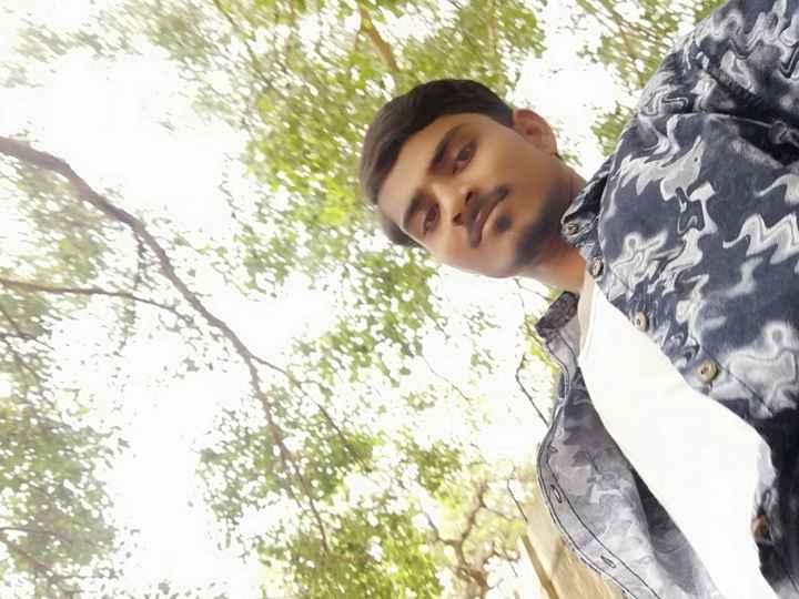 ಹೇಮರಡ್ಡಿ ಮಲ್ಲಮ್ಮ ಜಯಂತಿ - ShareChat