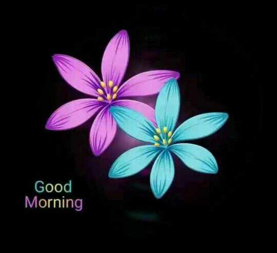 💝 ആശംസകള് - Good Morning - ShareChat