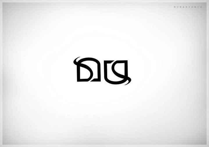 കേരളം കടുത്ത ചൂടിലേക്ക് - | 4 | M A : 1 1 1 1 1 Gெ - ShareChat
