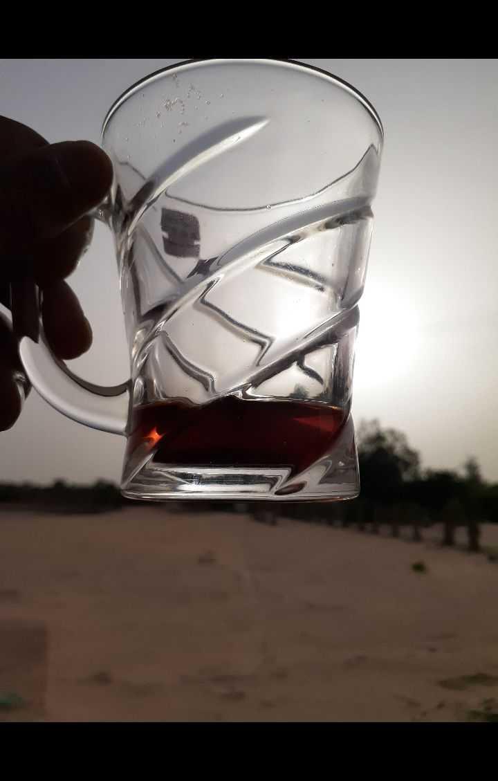☕ ഗുഡ് ഈവനിംഗ് - ShareChat