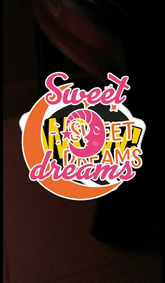 🌃 ഗുഡ് നൈറ്റ് - Sweet - ShareChat