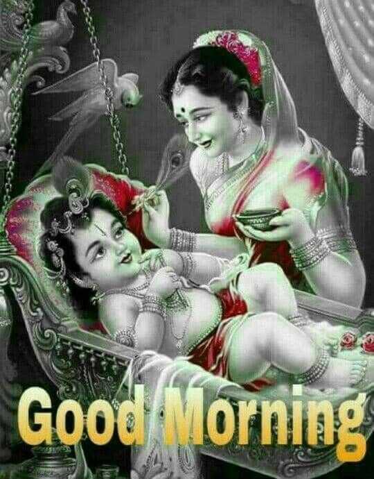 🌞 ഗുഡ് മോണിംഗ് - Good / Morning - ShareChat