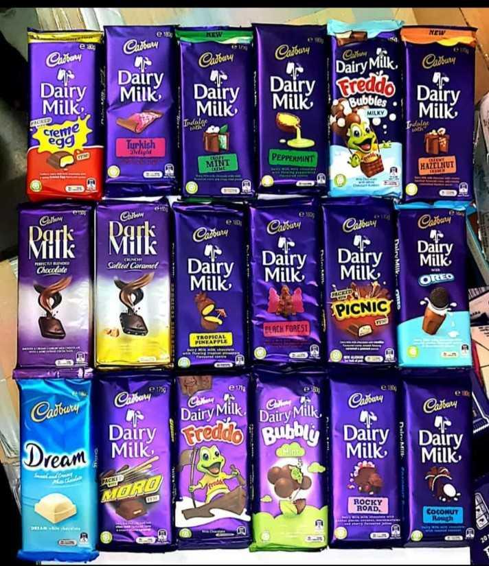 🐶 ഡോഗ് ലവർ - Cadbury Cadbury Cadouny Ohmatu ilton Dairy Milk Cadbury 4 2 UN Dairy Milk , Dairy Dairy Milk Freddo Dairy Milk Tudtado Dairy Milk Bubbles . MILKY Milk Lule Creme egg Turkish The light MINT PEPPERMINT HAZELNUT OS @ @ thom Cadbury Cadbury Cadbury Darl . Cadbury UN Dairy Milk Salted Caramel Dairy Milk Chocolate Dairy Milk Dairy Milk ORED PICNIC BLACK FOREST TROPICAL PINEAPPLE De 1 e1712 e 1 Cadbury Chow 4 . Cadbury Cadbury Cadbury U Dairy Dairy Milk Dairy Milk freddo Dairy Milk Dairy Milk Mint Dream Milk , AGE MORD ROCKY ROAD COCONUT Rough DELAM es - ShareChat