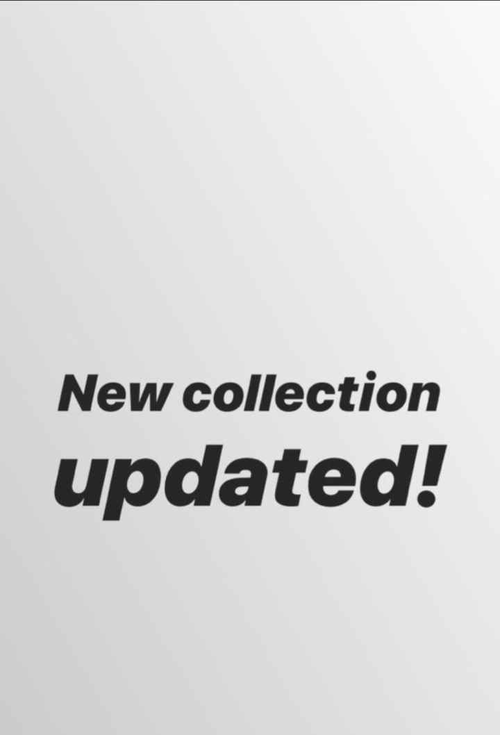 👗 ഡ്രസ്സുകൾ - New collection updated ! - ShareChat