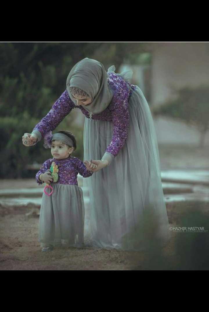👗 ഡ്രസ്സുകൾ - ©HAZHIR HASTYAR - ShareChat