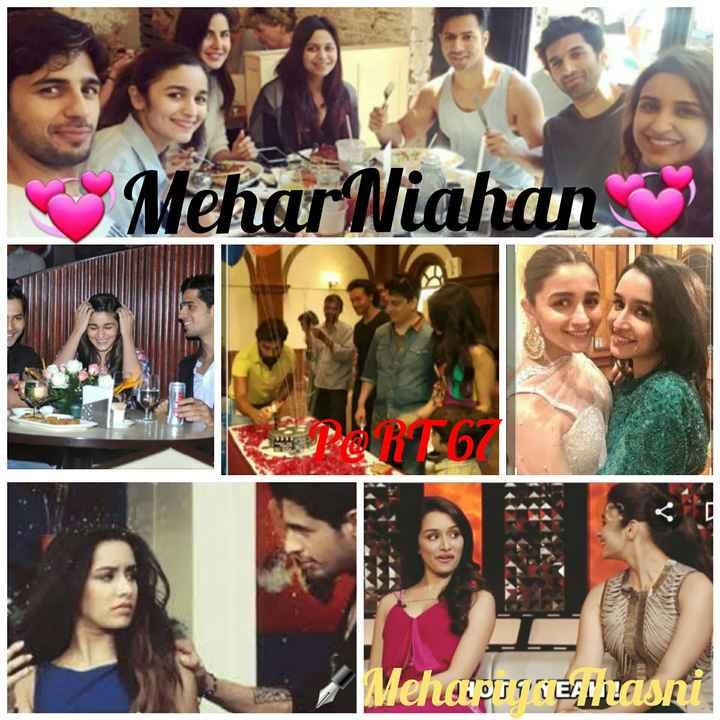 📙 നോവൽ - Mehar Niahan RO | MehCHOTIE MASTI - ShareChat
