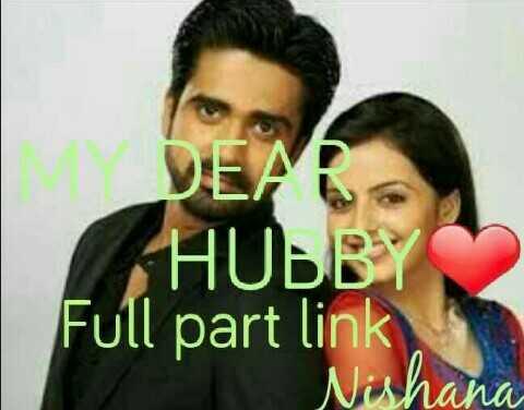 📙 നോവൽ - HUDBY Full part link Nishana - ShareChat