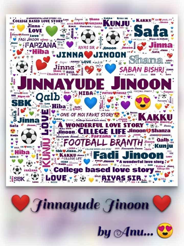 📙 നോവൽ - * A WONDERFUL LOVE STORY HBA Jinoon Shana Kakku RIYAS SIR LOLLEGE BASED LOVE STORY LOVE KU SBK JINNA . . 77 SBK SBK NOON KAKKUFARZANA Shana Jinna KUNJU Farzana . . Kakku SBK Love HIBA HIBA LOVE . Jinna Jinoon Love FADI JINOON SHANA SBK * * SBK . Jinoon * • . * Rlyus sir Riyas sir KUNJU . Hiba * RIYAS SIR Jinoon Jinoon Safa Jinna sek sek Jinna Love • FAPZANA LOVE Jinna Love Safa : FARZANA V RIVAS SIR ESimon Jinna sinna . SABAN BISHRI SAMO SABAN BISHR ! O JINNAYUDE JINOON Hiba JINNAJINOON Jimma KAKKU LOVE and Dhana Love Jinna LOVE KUNJU Kakku . . ALB Shanat İNNA * Jinon CILLEGE LIFE OALB KAKKU JINOON , Jinoor SBK * . Love CEPATHUFAYAZ 29 Love . . . HIBA PATHU FAVAZ JINNA FOOTBALL PANTH : . . . Farzana SEK . Bigas sir * O alb : SBK : Farzana • SBK LOVE : 59 Hiba Hibah yang Sa Galb KUNJU : . Safa * * * NOONIE VER * B . QALB akku • SAFA Safa Sinoon . HBO HIBA . . * * ONE OF MOI FAVRT STORY * SANA Kiri Jincon College based love story . JINOON JINNAYUDE JINOON . . A WONDERFUL LOVE STORY Jinna : * * Hiba SAFA * * Jinoon : CILLEGE LIFE Jinoon Shanza Jinnayude Jinoon . . . Farzana KUNJU SINNA : JINOONG SHANZA : Kunju A SOKOINNA . . 7 MINA SK Domu Saku . nas Hiba S SAFA SAFA * * * SAFA FOOTBALL BRANTH Qalb . KAKKU VÁM Fadi Jinoon Love College based love story . me LOVE KIYAS SIR HIBA . . . COLLEGE BASED LOVE STORY SAFA Jinnayude Jinoon . Sata * Sbk Jinna . . ? ? SBK SEK KAKKU Jinna ! Love CILLEGE LIFE Kunju Jinoon A wonderful love story JINNAJINOON . . . Shang . . • SBK . Kaliu • Jinna HIBA Shan Kunju KURUU FARŽANão WSBK Jinnayude Jinoon by Anu . . . 3 - ShareChat