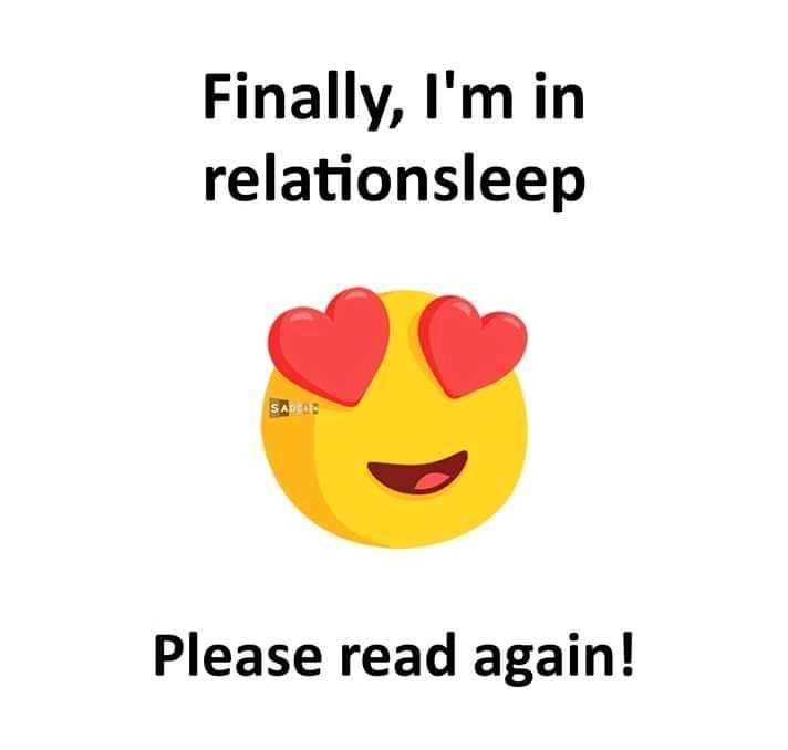 😜 പുതുവർഷ തള്ളുകൾ - Finally , I ' m in relationsleep SALE Please read again ! - ShareChat