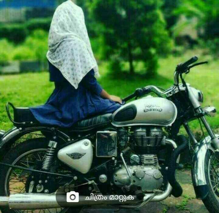 💌 പ്രണയം - 11 o ചിത്രം മാറ്റുക - ShareChat