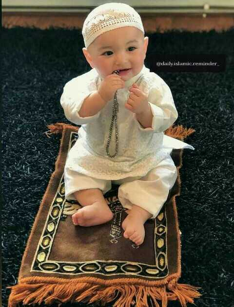 റമദാൻ വിശേഷങ്ങൾ - daily . islamic . reminder оооооооооо сосе д 2 - ShareChat