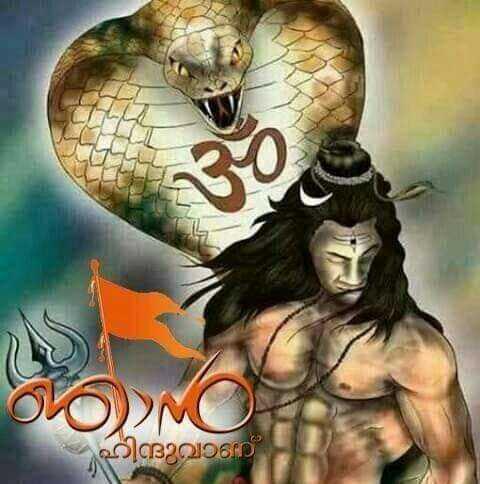 ലോക്സഭാ തിരഞ്ഞെടുപ്പ് - COMO OLOB20106 - ShareChat