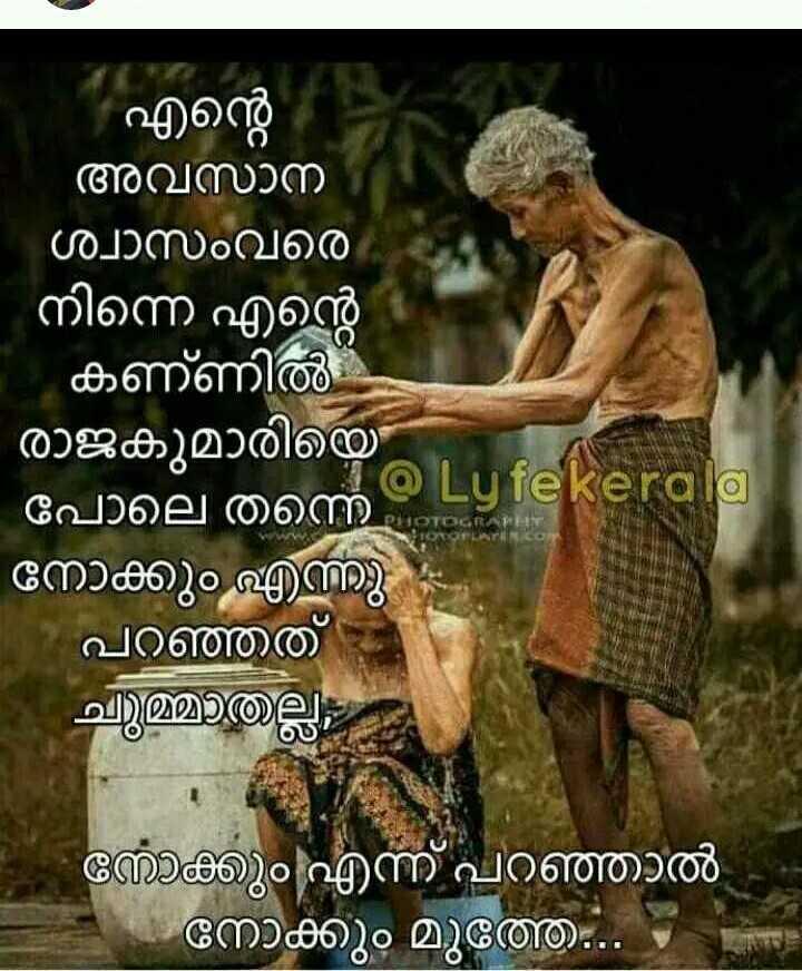 👰 വിവാഹം - ShareChat