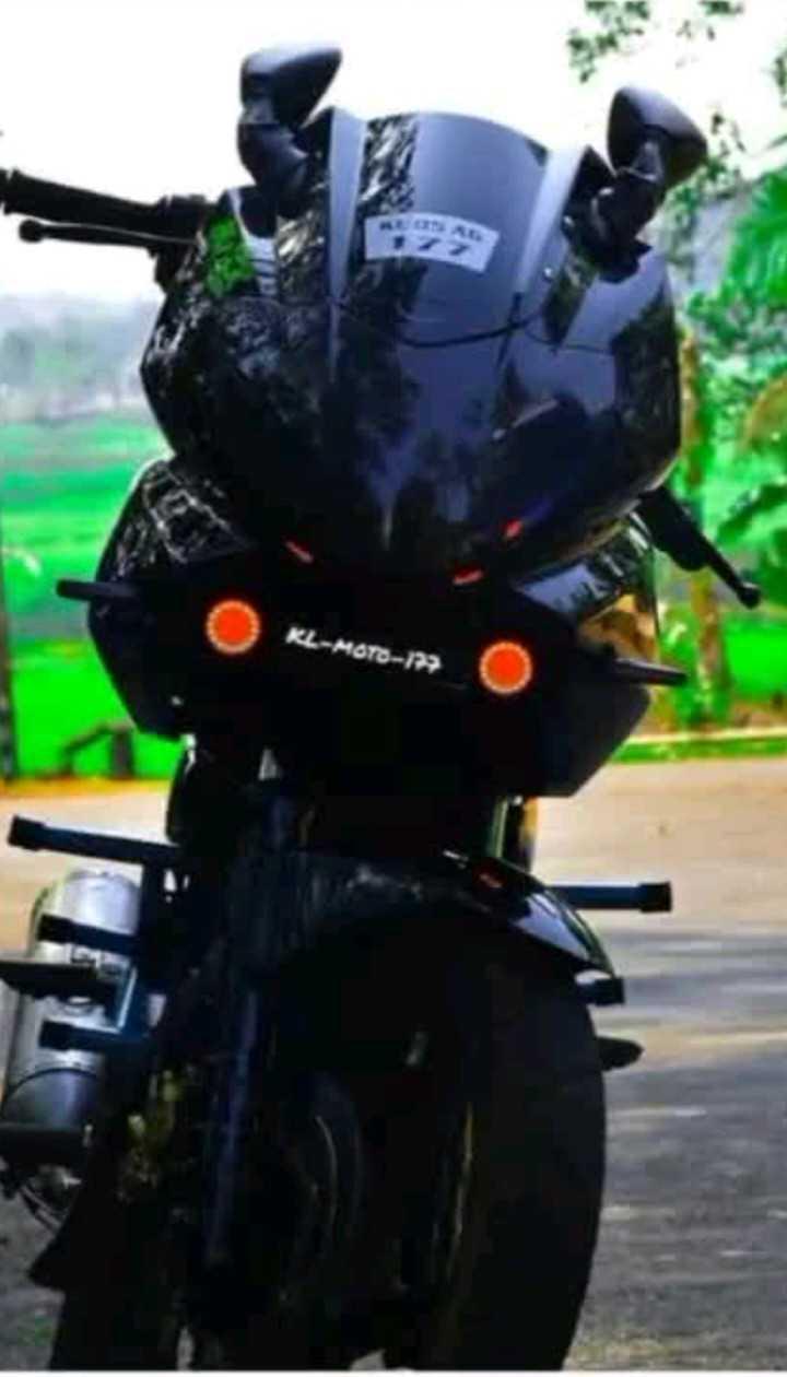 ഷീല ദീക്ഷിത് അന്തരിച്ചു - KL - MOTO - 1 - ShareChat