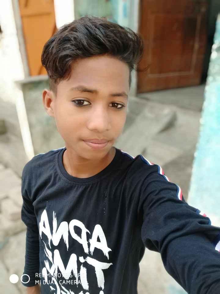 ഷീല ദീക്ഷിത് അന്തരിച്ചു - RED MNINOTE 6 IR MI DUA CAMERA - ShareChat