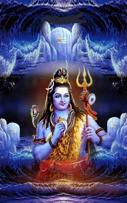 ഹിന്ദു ഭക്തി - ShareChat
