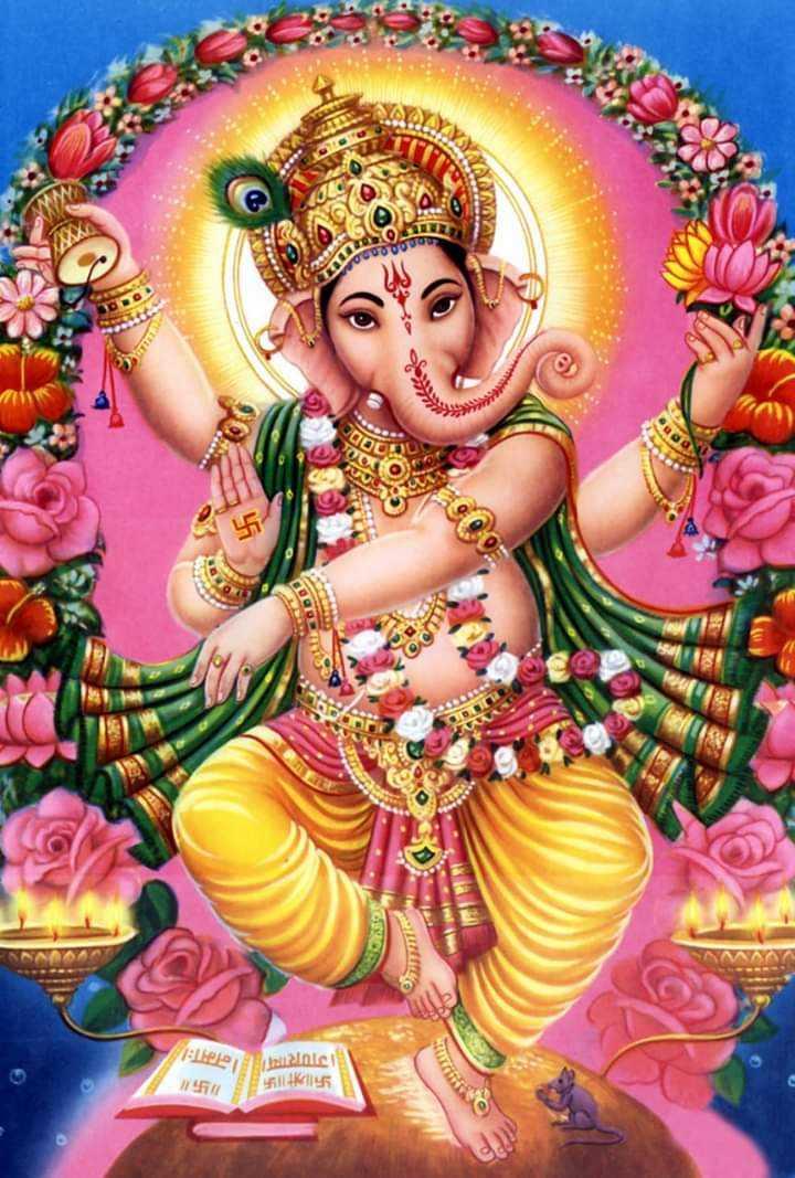 ഹിന്ദു ഭക്തി - 1151 जानी | | FEE मागणशासनिमा ) - 卐 000000D - ShareChat
