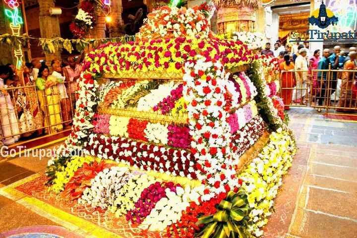 👨🎓इंग्लिश स्पीकिंग - Go Tirupati ددددددددددست انداوه GoTirupata . - ShareChat