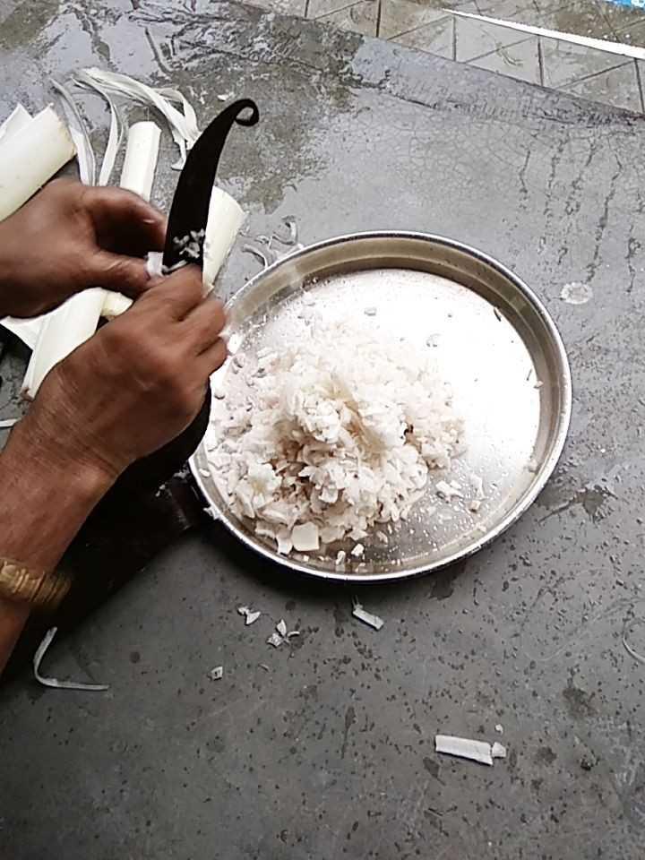 👩🏼🍳মোৰ প্ৰিয় খাদ্যৰ ৰেচিপি - ShareChat