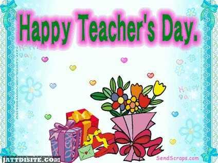 👩🏫 ਮੇਰੇ ਆਦਰਸ਼ ਅਧਿਆਪਕ 👨🏫 - Happy Teacher ' s Day . 22 : 0 care sa iub . com / rove10035 0 JATTDISITE . COM Send Scraps . com - ShareChat
