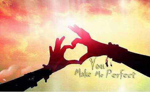 👩🏫 ਮੇਰੇ ਆਦਰਸ਼ ਅਧਿਆਪਕ 👨🏫 - Make Me Perfeet - ShareChat