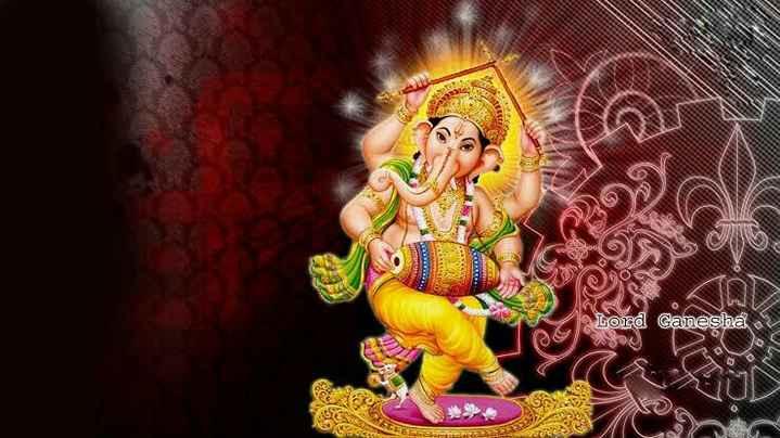👩🏫 ਮੈਡਮ vs ਮਾਸਟਰ ਜੀ 👨🏫 - JURIS OSS Lord Ganesha - ShareChat