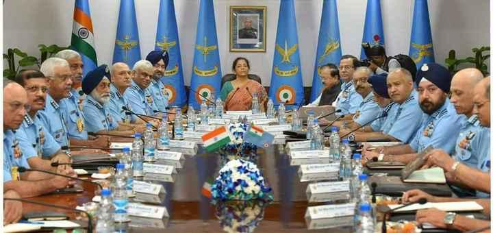 👩🚀 ભારતીય મહિલા હીરો - ShareChat