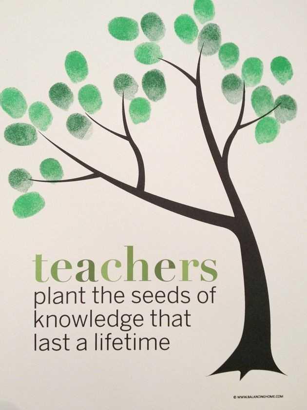 👨🏫 શિક્ષક દિવસ - teachers plant the seeds of knowledge that last a lifetime WWW . BALANCINGHOME . COM - ShareChat
