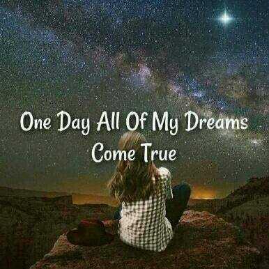 👨🏫 என் கல்லூரி வாழ்க்கை - One Day All Of My Dreams Come True - ShareChat