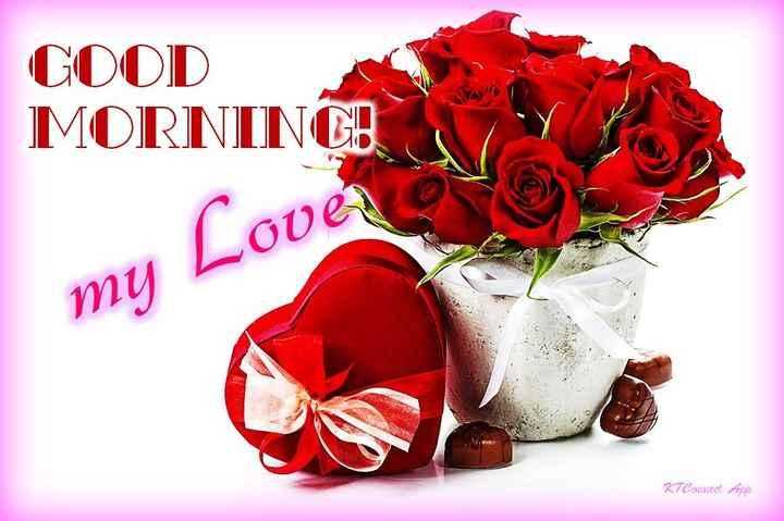 🧚♀ பேரழகி - Colors Tamil - GOOD MORNING ! NA Lover my Comeet Ape - ShareChat