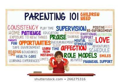 🕵‍♂నా రోల్‌ మోడల్‌ - PARENTING IOI GELDREN CHILDREN NEED CONSISTENCY PLAY TIME SUPERVISION . POSITIVE HUGS KVIUN RE - ENFORCEMENT HOME PATIENCE EDUCATION ATTENTION EMOTIONAL NUTRITION EXPOSURE TO NEW THINGS PRASE SHARING SUPPORT FUN OPPORTUNIT ESENCOURAGEMENT MENTAL RESTLOVE SAFE ENVIRONMENT LEARN TIME AFFECTION SCHEDULE SLEEP ACCERTION ADVENTURES BEADING BOUNDORES FROM TIME HEALTH CARE MISTAKES ROLE MODELS SMILES LEORJING EXPERIENCES LIMITS ACTIVITES FINANCIAL SUPPORT shutterstock . com . 266275316 - ShareChat