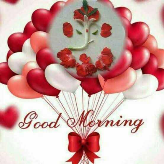 👨🌾ರೈತರು - Good Morning - ShareChat