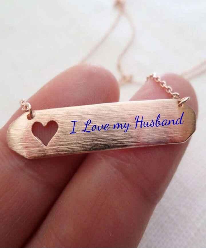 👨👩👧👦 കുടുംബം - I Love my Husband - ShareChat