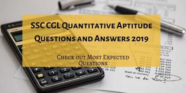 👨✈️सरकारी नौकरी की तैयारी - SSC CGL QUANTITATIVE APTITUDE QUESTIONS AND ANSWERS 2019 CHECK OUT MOST EXPECTED QUESTIONS OSO 2015 24 149 28 Start at monthly can we do 45 23 124 764 99 101 1033 BSO 135414 - ShareChat