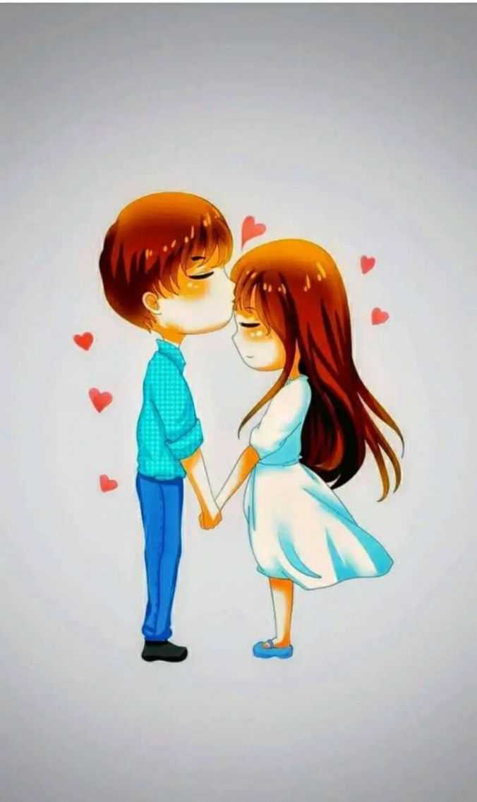 💏😍💕💞💖💟😘👩‍❤️‍💋‍👨I_Love_you_Unconditionaly 😘👩‍❤️‍💋‍👨💘💞💕 - ShareChat