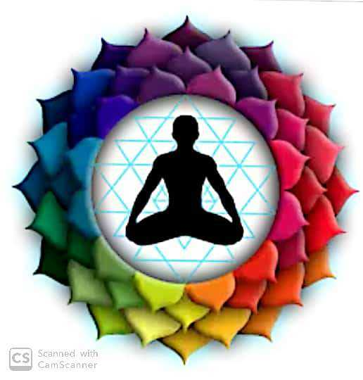 🧘♀️आंतरराष्ट्रीय योगा दिवस - Scanned with CamScanner - ShareChat