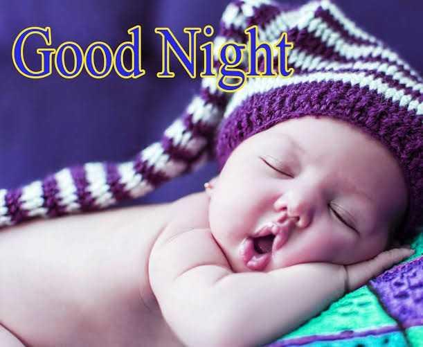 🏃♂️ फास्ट फॉरवर्ड🏃♀️ - Good Night See - ShareChat