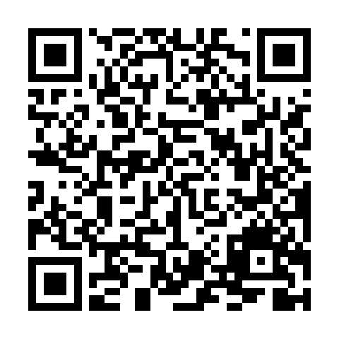🙋♂️ व्यक्तिगत अधिकार दिवस - 回 论 口 - ShareChat