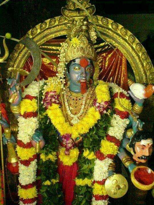 🤸♀️ਤੰਦਰੁਸਤ ਭਾਰਤ 2020🧘♀️ - KON W Roasanasa - ShareChat